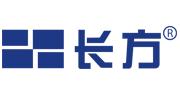 上海长方/changfang