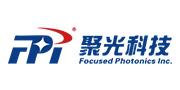 杭州聚光科技/FPI