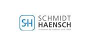 德国S+H