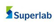 上海Superlab/Superlab