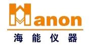 济南海能/Hanon