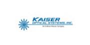 美国凯撒/Kaiser