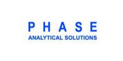 加拿大phase/PHASE