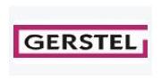 (德国)德国Gerstel