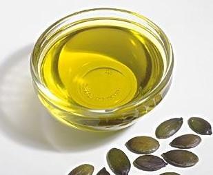 食用植物油掺假检测