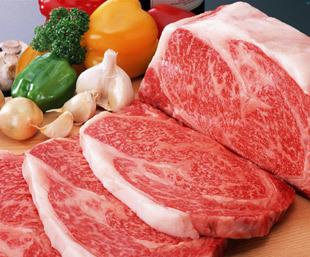 肉制品中瘦肉精药物残留检测方法的简化研究