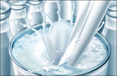 牛奶中抗生素检测