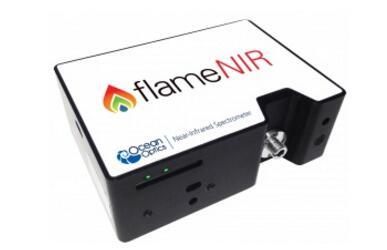 全新一代光谱仪flame-raman方案介绍