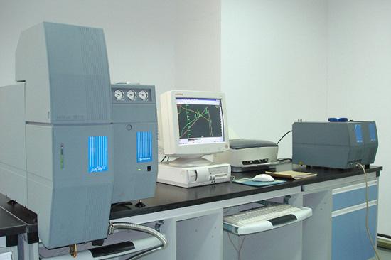 仪器设备采购过程注意事项