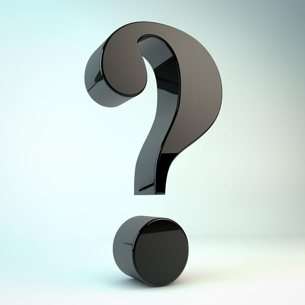 展台搭建有什么要注意的?
