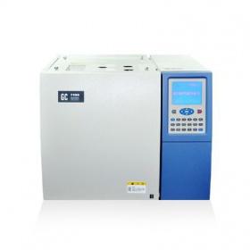 苯系物专用分析气相色谱仪
