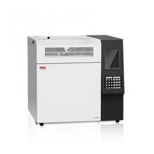 GC-4000A气相色谱仪