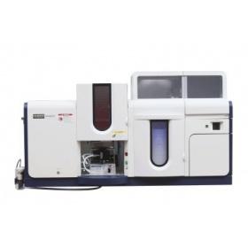 ZA3000系列最新原子吸收仪