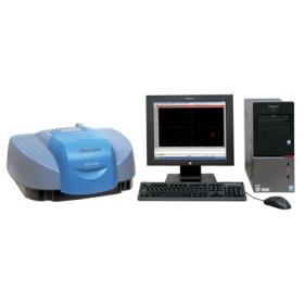 WQF-600N傅立叶变换近红外光谱仪