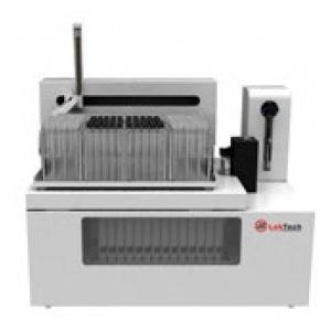 SPE 800全自动固相萃取仪