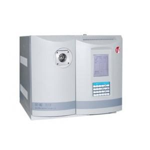 GC-MS3110气相色谱-质谱联用仪