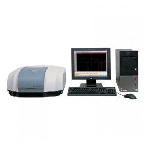 WQF-520A傅立叶变换红外光谱仪