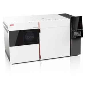 GC-MS3200气相色谱质谱联用仪