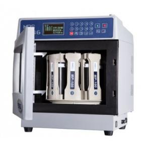 MDS-6G微波消解/萃取合成系统