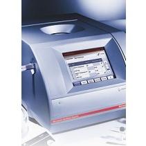 Monowave 200智能单模微波合成仪