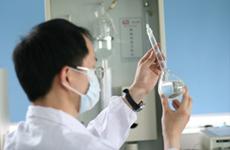 化学化验员应掌握的基本知识