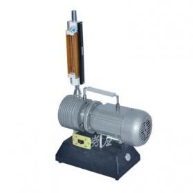 崂应XP1120JW220型 低噪声大气采样泵