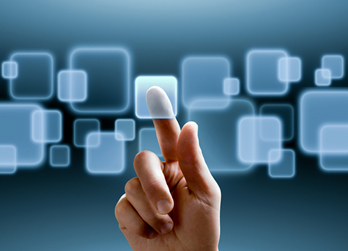 孙子兵法与市场营销之营销团队与客户质量决定竞争优势