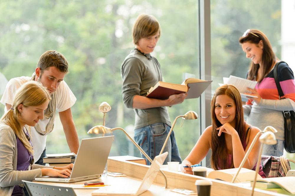 什么是职业、职业分类和国家职业标准