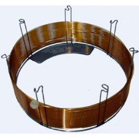 气相色谱柱 DA-PLOT Molesieves 5A分子筛, 沸石