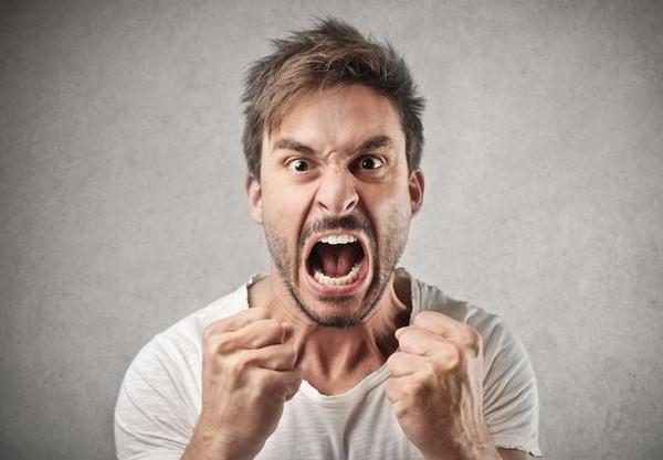 市场营销痛恨销售的十大原因