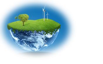 """环保的""""瞭望者""""之环境监测仪器与技术"""