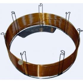 气相色谱柱 DA-PLOT U 二乙烯基苯&乙二醇二甲基丙烯酸酯共聚物