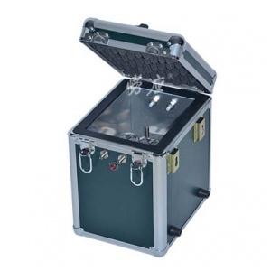 崂应9002型 通用采样防冻箱