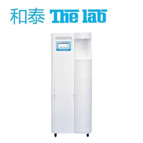 美国The lab国际集团代理