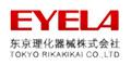 东京理化器械株式会社北京代表处