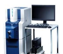 日立发布新型扫描电子显微镜FlexSEM...
