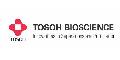 东曹(上海)生物科技有限公司