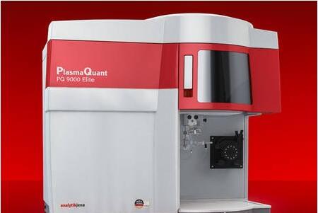 耶拿推出ICP-OES新品PQ 9000...
