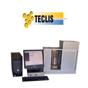 法国泰克利斯(TECLIS)界面技术有限公司