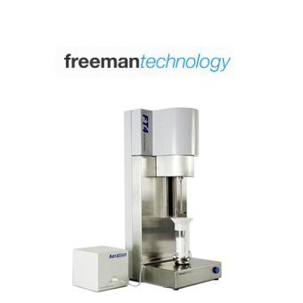 英国富瑞曼科技有限公司