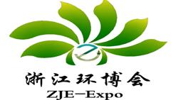 2016浙江環博會