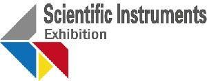 2016中國(青島)國際科學儀器及實驗室裝備展覽會