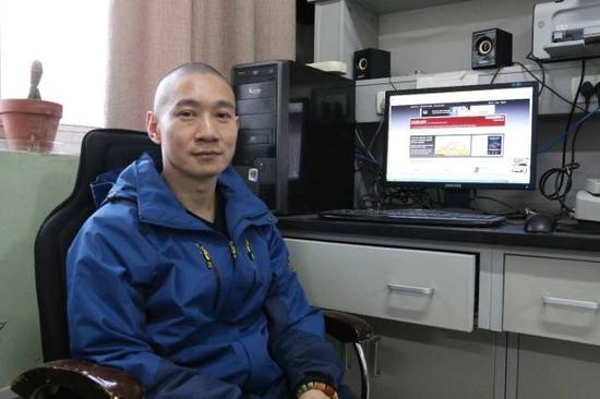 中国学者研发出国际一流基因编辑技术NgAgo-gDNA