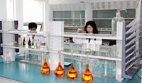 机构预测:到2020年全球检验检疫行业的规模将超过万亿元
