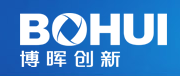 北京博晖创新光电技术股份有限优德w88