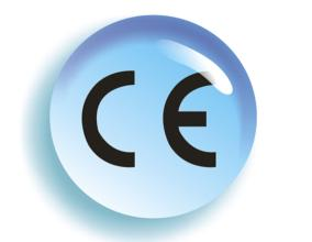 正泰仪表公司产品再次成功通过CE认证</a>