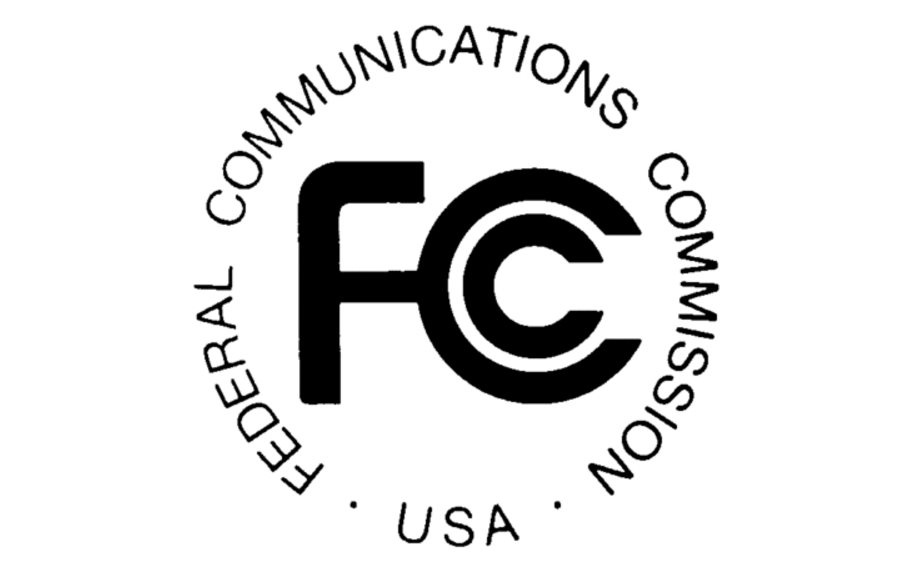 FCC无线通讯产品认证新规