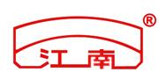 南京江南/JNOEC