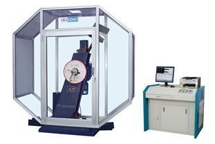 价值驱动非洲市场  步入式试验室出口突尼斯
