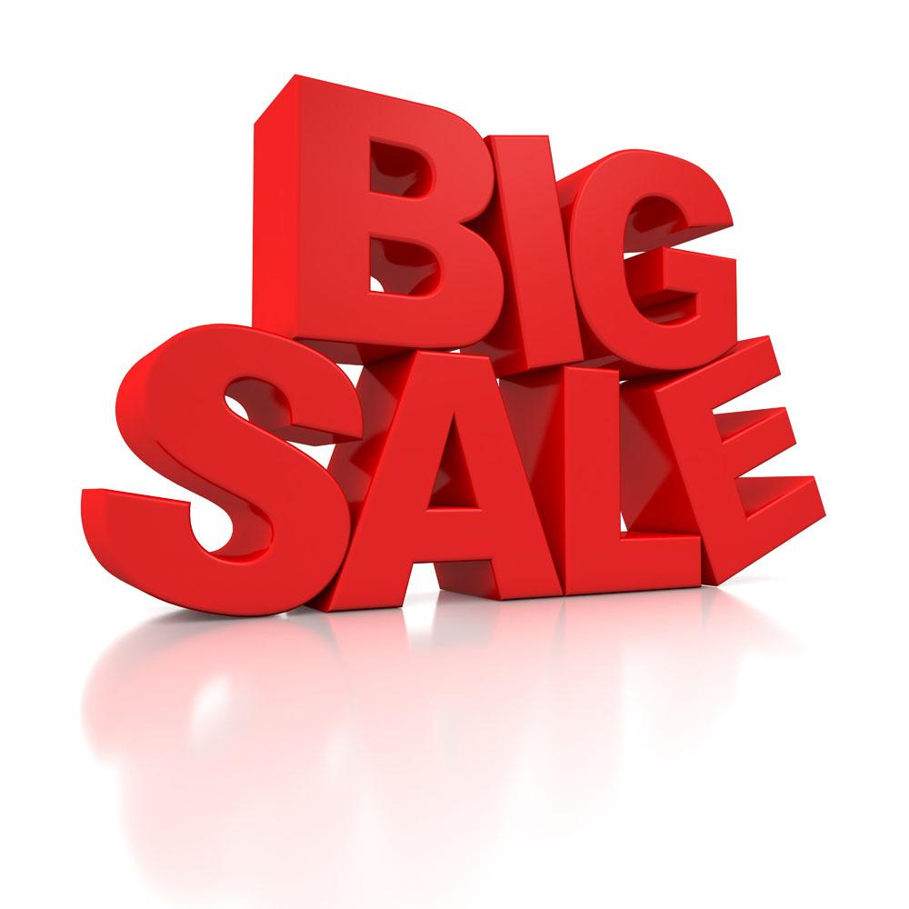 换个思维模式做销售,从《水浒传》中学习销售之道!